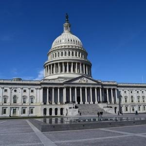 アメリカの大統領選挙は、何故11月の第1火曜日に行なわれる?