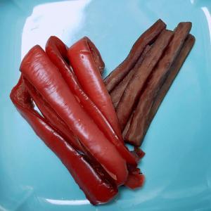痩せ菌でダイエット効果も?ヨーグルト味噌漬け