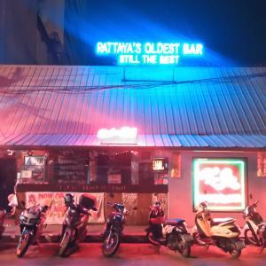 タイで、末永く働くには、---【タイの日々Part 427】