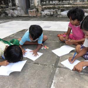 タイで、日本語教師を続けるために最も必要なもの【タイの日々part375】