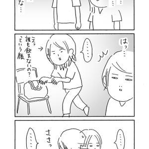 【レッスン話5】笑ってはいけないボイトレ24時