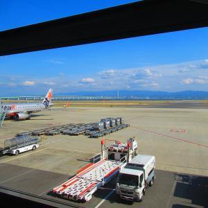 2019札幌観光1