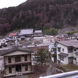 長野県と群馬県の黒岩氏調査