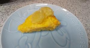 簡単チーズケーキ、鍋焼きラーメン&おうちご飯、お雛様★