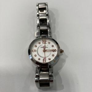 【エンジェルハート】太田市の時計修理・電池交換・ベルト調整はみらい工房