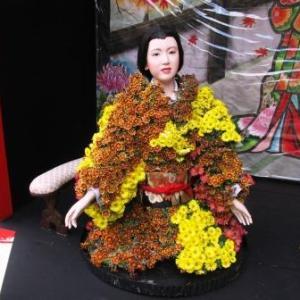 弘前城菊と紅葉まつりは中止!弘前の飲食店およそ1,000店に休業要請