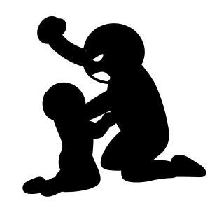 漫画「サバイバー~破壊される子供たち~」7巻 無料ネタバレ[実在した衝撃の虐待事件]