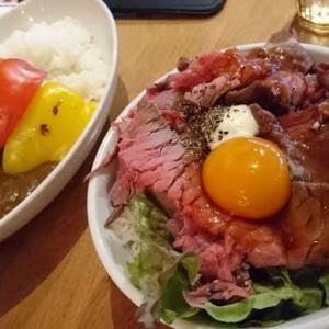 鶴見グルメ:Yayen grill