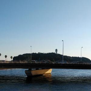江ノ島(神奈川県)