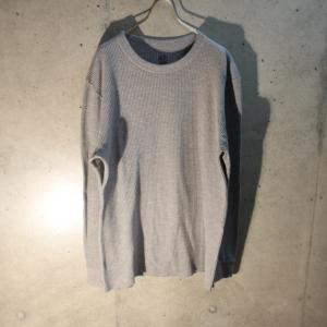 2019/11/9 Fruit of the room Thermal cut sew