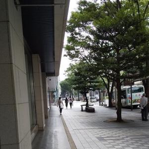名古屋つれづれ・受