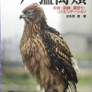 フクロウ関連本④