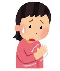 ホルモン補充療法と関節の痛み