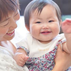 産後のママを応援したい!わたしもきっかけは産後の働き方でした