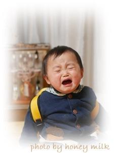 アメトピに載ってた!男の子ママが我が子におちんちんが痛いと言われたら!?