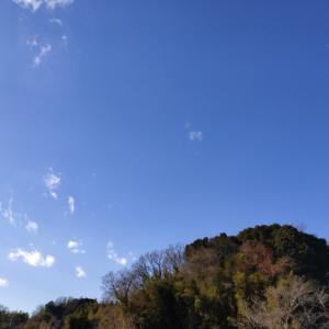 サロン営業しています!日吉 日吉本町 綱島 女性のための骨盤・内臓調整サロンYuan