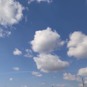 2月22日託児付きケアキャンセルでました!日吉 日吉本町 綱島 骨盤・姿勢調整サロンYUAN