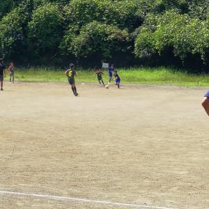 スポーツする子供を応援!パパママトレーナー横浜