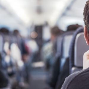 【第2回目】半額で飛行機に乗る方法・・・。