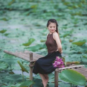 【ニュース】韓国のYouTube、ベトナム人花嫁候補を商品のように広告