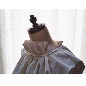 ドレス製作記録まとめ
