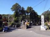本日は「桐生ツアー」からの「さかい産業祭」で旧車見学