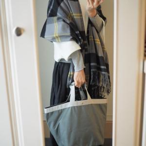 緊張の検査結果&通院ファッション。そしてポチレポ。