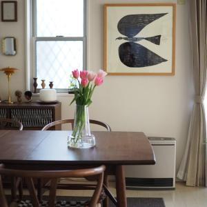 お花に癒されるG.W。お部屋だけでなく、外構の植え込みもお花やグリーンで素敵にしたい!