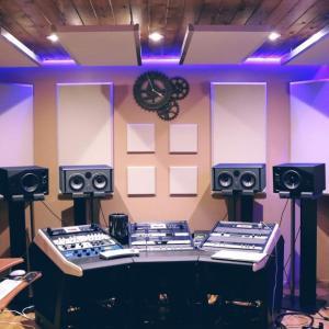 フリーで使えるBlack Rooster Audioのプラグイン・エフェクト