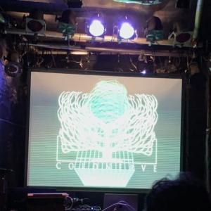 "The 30th Anniv. KEISHI YONAO Master PIECE #2 ~ LIVE ""METAL SIGHT"""