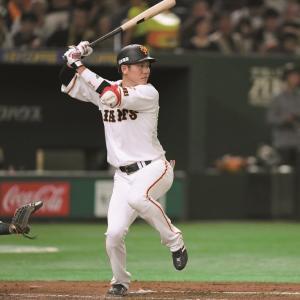 【朗報】坂本勇人、26試合で116安打を打てば最年少2000本安打