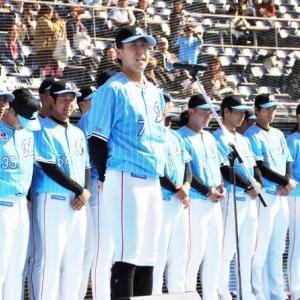 鈴木大地、楽天入りへ ロッテ愛着も決断「成長できる環境で頑張りたい」140試合 .288 15本 68打点 3盗塁