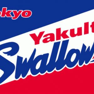 【悲報】ヤクルトの新外人、年俸8億円で契約していた【誤植】