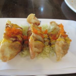 タイ人の和食店、続き