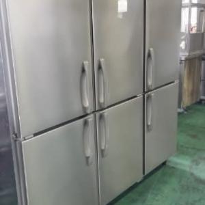 ホシザキHR-180A3-ML