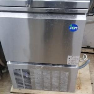 JCMI-40