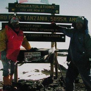 箕輪初心:生方▲2020年修正版『海外の山13』&「日本の山」ブログ一覧