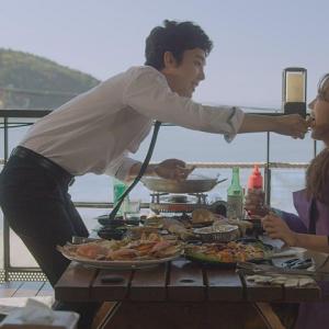 箕輪初心:生方▲韓国ドラマ『マイヒーリングラブ3』31話~43最終話