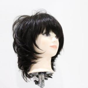 Lens Hair Cut Academy DIPLOMA SENIOR