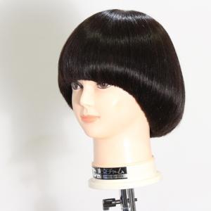 Lens Hair Cut Academy DIPLOMA BASIC