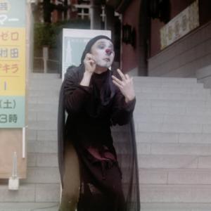 りばいばる【102】