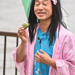 すみだ鯉のぼりフェア【9】
