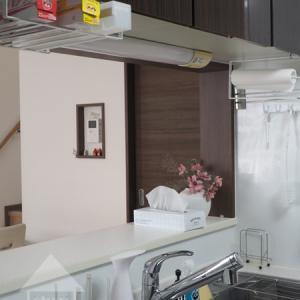 リピート決定*キッチンをシンプルにしてくれる日用品