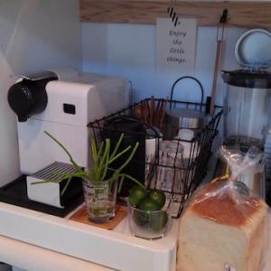 コーヒータイムのためのダブルウォールマグ