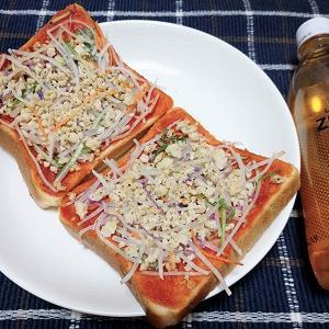 イオンディライトの優待のギフトカードで無料飯を食べた!