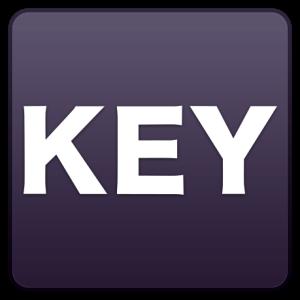 macOS独自の音量操作や画面輝度調整がHappy Hacking Keyboard (HHKB) でも容易に実現出来た! やはり Karabiner-Elements のアプリは凄い!