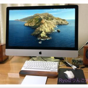 セールで買った HHKB Lite2 for Mac を改造して使用開始!