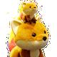 Firefox Browser 78.0 / Firefox 78.0.1 がリリースしていましたw