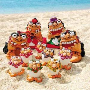 沖縄は緊急事態宣言あるのかなぁ?