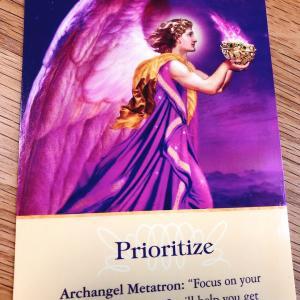 天使のサンキャッチャー 二人の生活が豊かで生きやすくなるように